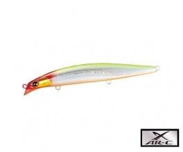 Воблер  Shimano Spin Breeze 130 S