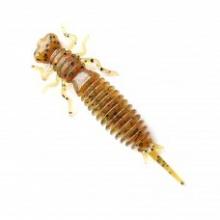 Larva FANATIK 1.6 (43 mm) 003
