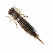 Larva FANATIK 1.6 (43 mm) 006
