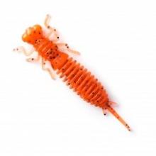Larva FANATIK 1.6 (43 mm) 023