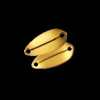 Блесна клатушка  Daiwa Presso Lupin 1.8 гр