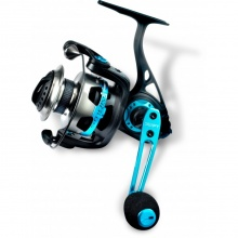 Спинингова макара Smoke Speed Freak Inshore SL40 QUANTUM