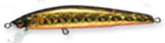 Воблер DUEL Stoop-50 SR(S) F807