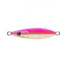Джиг Daiwa D'SLOW - 110gr - pink awabi