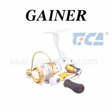 Спинингова макара GAINER GA 3500(P) Tica