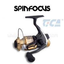 Спинингова макара Spinfocus GS 1000R  Tica