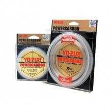 Флуорокарбон Powercarbon 27м Yo-Zuri