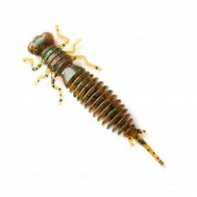 Larva FANATIK 3.5 (85 mm) 004