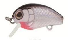 Воблер Strike Pro EG-036 f - Baby Pro 25 mm - 2 g - A010