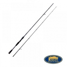 Спининг въдица Lineaeffe RAPID® FRESHWATER - 2.40 м /10-30 г