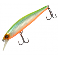 Воблер Owner CTM-55 mm 2,6 g Floating - Chart shad clear