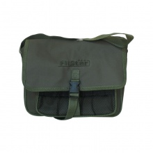 Чанта за примамки Filstar KK 201