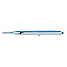 Морски воблер ForMax NEEDLEFISH CASTER 205 мм - 30 грама - Blue