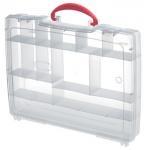 Кутия Plastica Panaro - д. 31 - ш. 24 -  в. 4,6 см