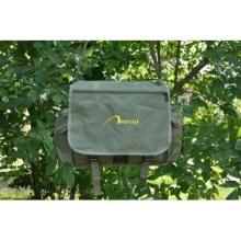 Чанта за  примамки Focus размер L