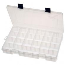 Кутия за примамки Plano 2-3700-00
