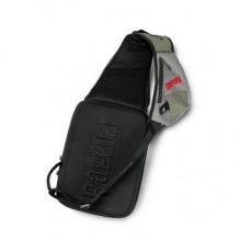 Чанта за спининг Rapala