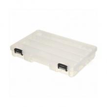 Кутия за примамки Plano 3670-00