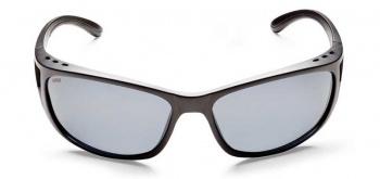 Очила Rapala Sportsman RVG-037C