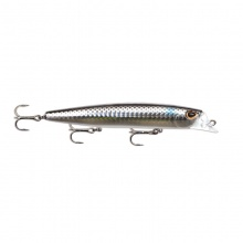 Воблер Storm So Run Lipless Minnow - 90 mm Inakko