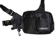 Чанта Filstar Sling Bag KK 202