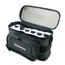 Чанта за воблери Shimano