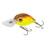 Воблер Fil Fishing Ares 36 мм 4 грама - цвят№ 2
