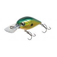 Воблер Fil Fishing Ares 36 мм 4 грама - цвят№ 3