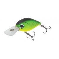Воблер Fil Fishing Ares 36 мм 4 грама - цвят№ 4
