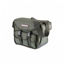 Чанта - спининг - за през рамо Cormoran Shoulder Bag model 3031