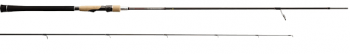 Спинингова въдица Tenryu Swat SW 88 MLM 8 - 40 г