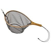 Кеп Illex Stream Master Wooden Net XL - 68 см