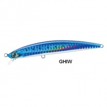 YO-ZURI Mag Crystal Minnow 125 mm