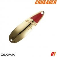 Клатушка Daiwa Crusader 7 грама - цвят G - №602044