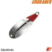 Клатушки Daiwa Crusader 5 гр