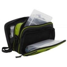 Чанта с 1 кутия Gunki Hand Bag L