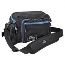 Чанта за спининг Illex Fat Hip Bag