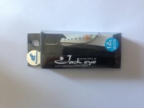 Джиг Hayabusa Jack Eye FS410 12 g #6
