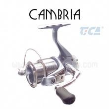 Спинингова макара Cambria LD 3000 Tica