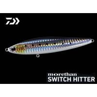 Воблер Daiwa Morethan Switch Hitter  97S