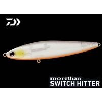 Воблер Daiwa Morethan Switch Hitter 97S №141468 - Pearl Orange Berry