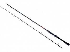 Спининг въдица NOMURA HIRO AREA GAME - 1.98 m 1-7 g