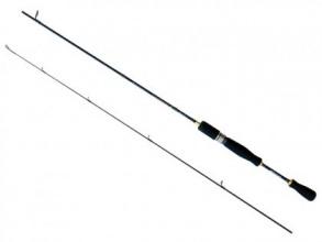 Спининг въдица  NOMURA AKIRA TROUT AREA 1.98 m 2-6 g