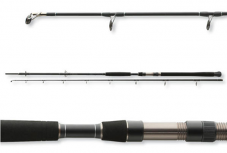 Въдица за сом Daiwa EXCELER CATFISH-3.00 m - 200 - 600 g