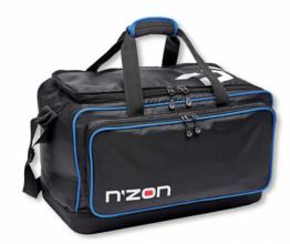 Чанта Daiwa N'ZON Размер: 48x32x32 см, вместимост: 60 литра