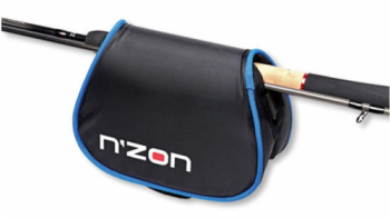 Калъф за макара Daiwa N'ZON Ready размер: 20x15x10 см