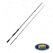 Спининг въдица Lineaeffe RAPID® FRESHWATER - 2.10 м / 3-15 г