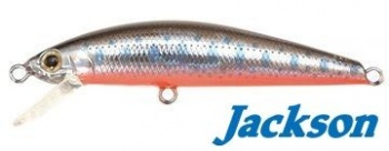Воблер Jackson Trout Tune 55 mm 3.5 g Sinking - OY