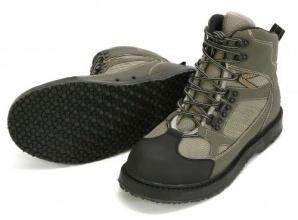 Обувки за газене Daiwa - размер 10 -  №44