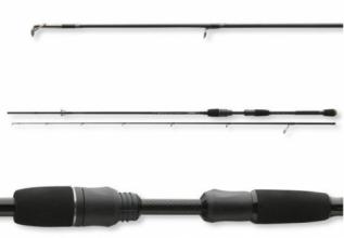 Спининг въдица CORMORAN RAYCOR-X SPIN - 2,40 м 10-35 g